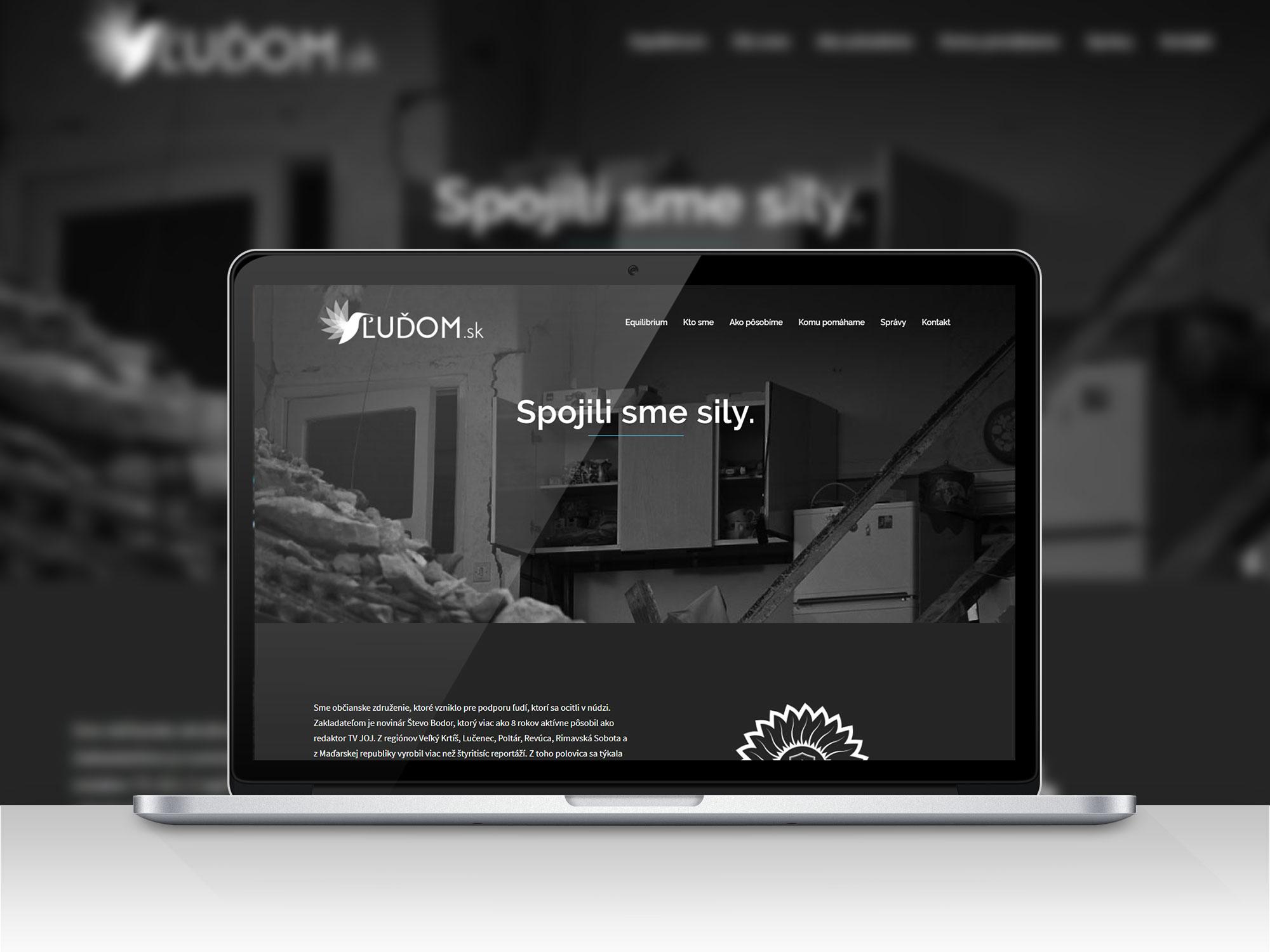web-ludom-sk-1