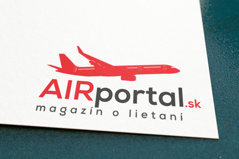 logo-airportal-min