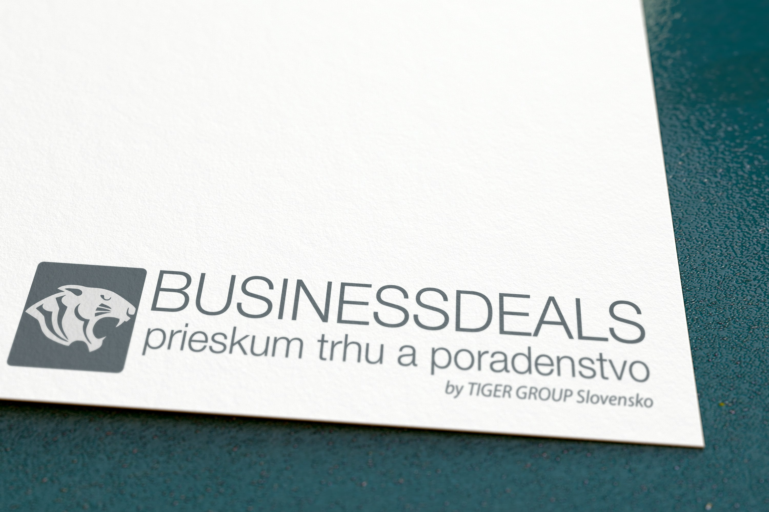 logo-businessdeals-min