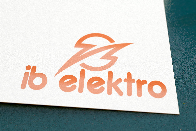 logo-ib-elektro-min