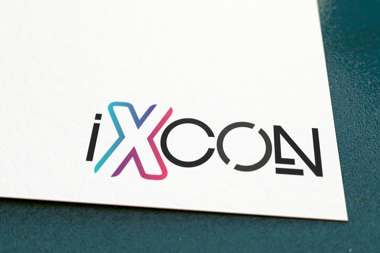 logo-ixcon-min