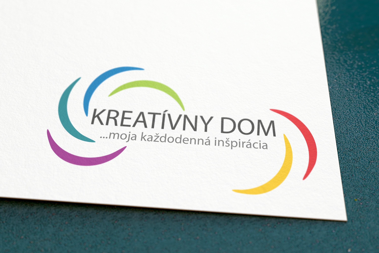 logo-kreativnydom-min