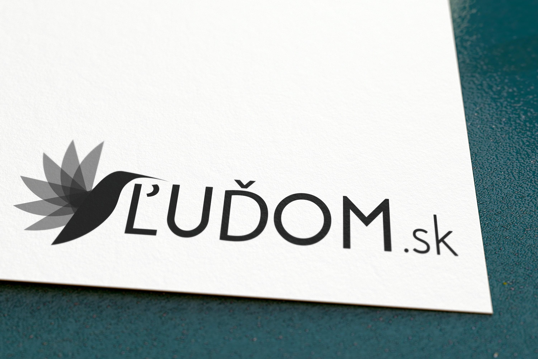 logo-ludom-min