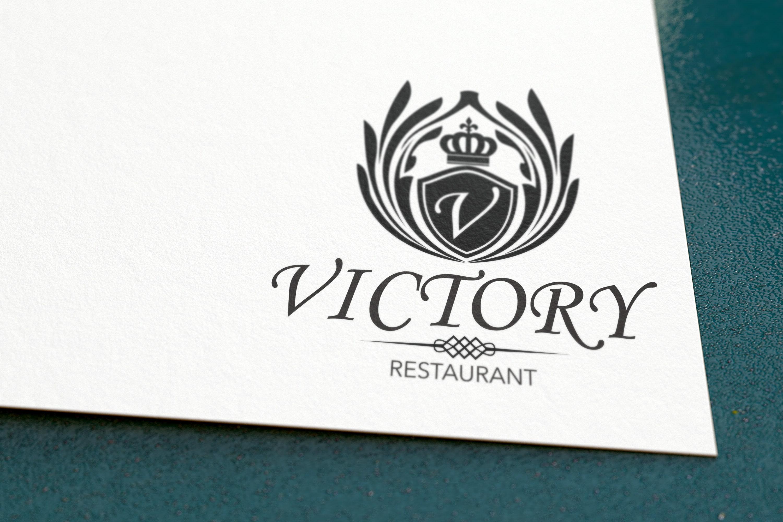 logo-restaurant-victory-min