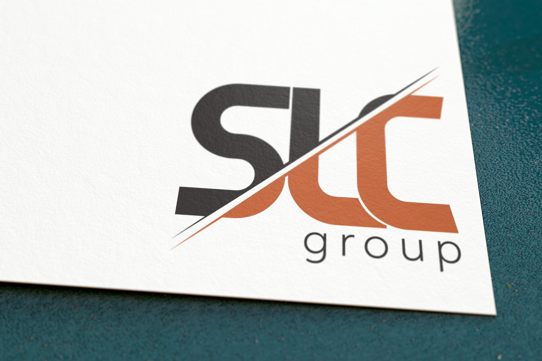 logo-slcgroup-min