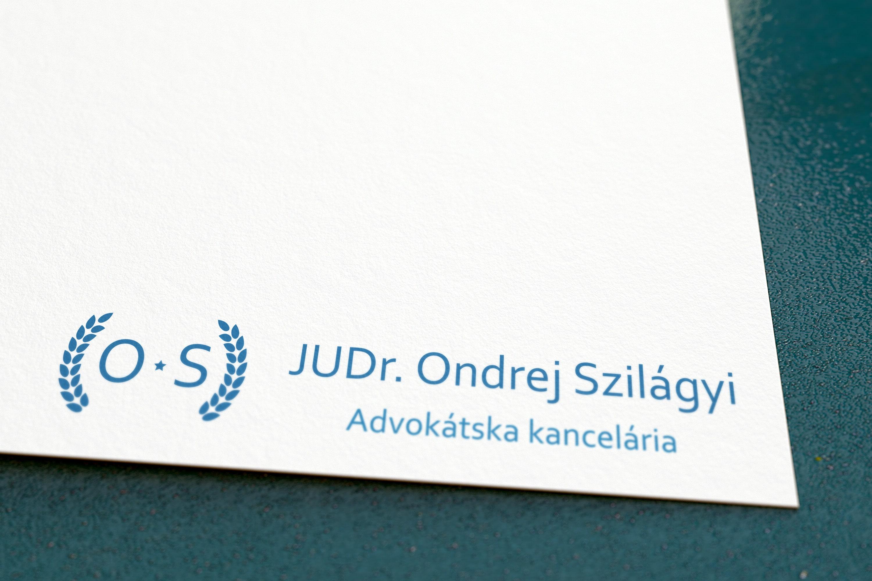 logo-szilagyi-min