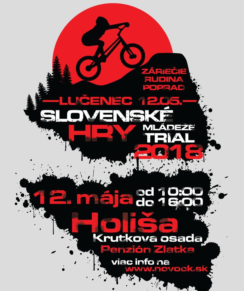 slovenske-hry-mladeze