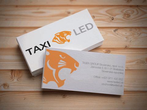taxi-led-vizitka
