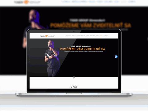 tiger_group_slovensko_web