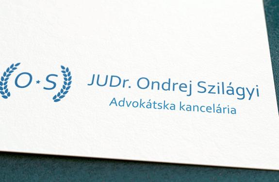 judr_ondrej_szilagyi_logo