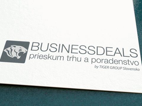 businessdeals_logo
