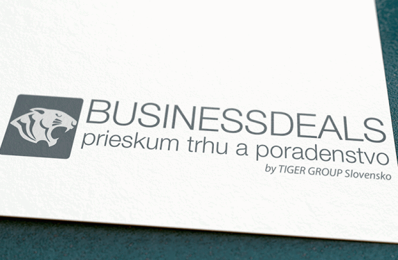 businessdeals_logo
