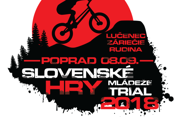 slovenske-hry-mladeze-2018-poprad