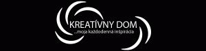 kreativny_dom
