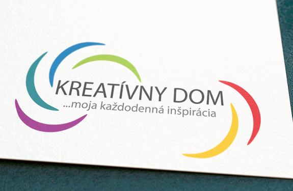 kreativny_dom_logo