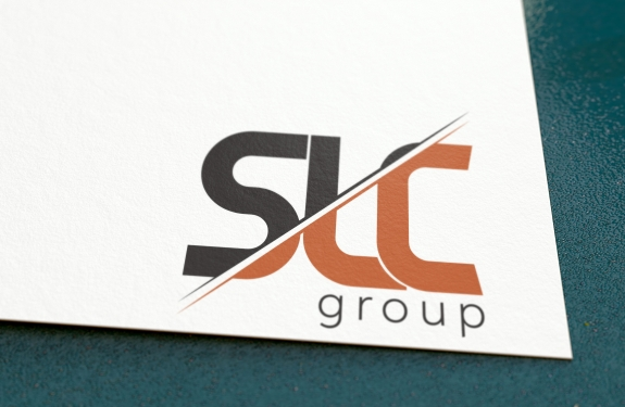 SLC_group