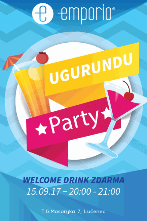 ugurundu_party