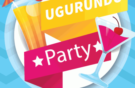 ugurundu_party