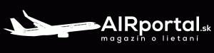 air_portal